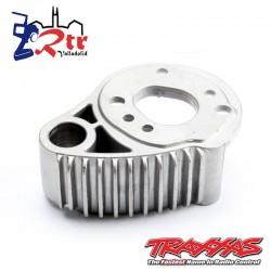 Base del motor Traxxas TRA5680