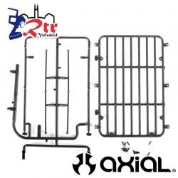 Portaequipajes JCROffroad Axial Cherokee AXIC3395