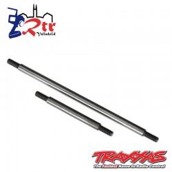 Tirador Dirección, 5x60mm (1) / draglink, 5x117mm (1)...