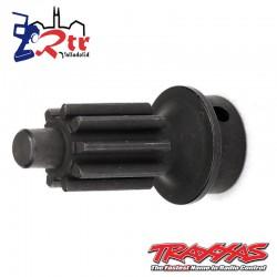 Copas Traseras Traxxas Trx-4 TRA8065