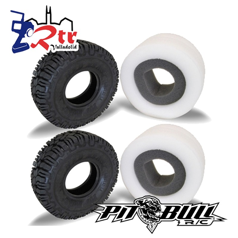 proline-19-bf-goodrich-ko2-crawler-rueda