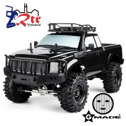 Gmade Gs01 Comodo 4WD 1/10 Crawler RTR