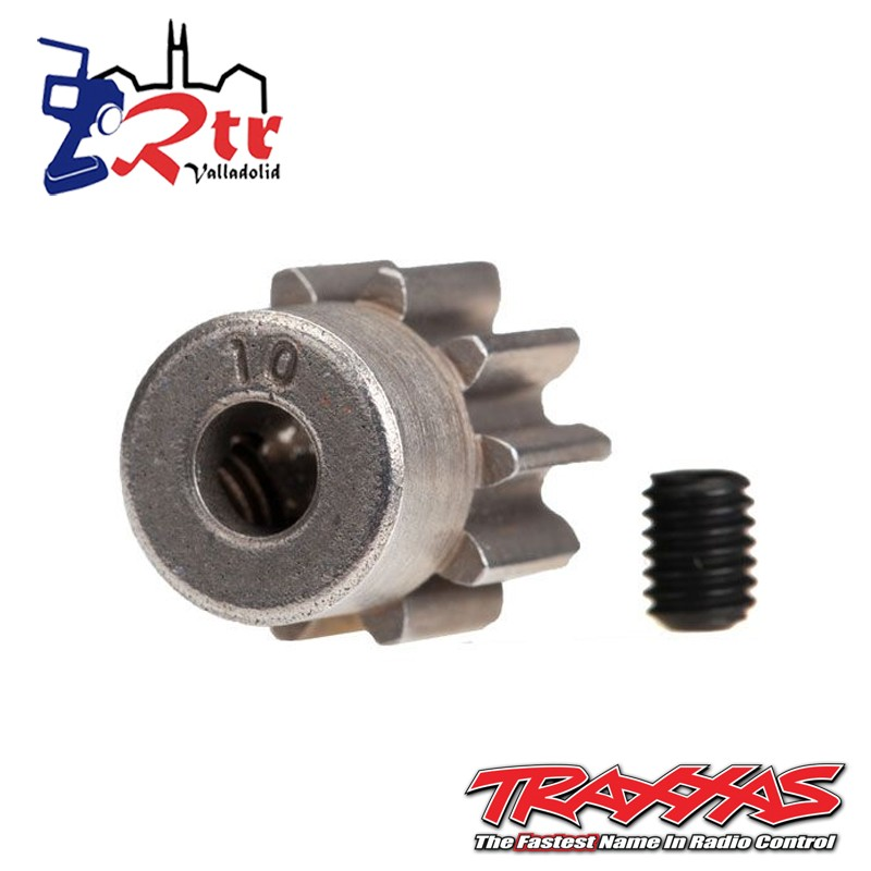 pinon-11-dientes-32-pitch-tra6746-eje-32