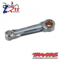 Viela Motor 3.3 Traxxas TRA5224