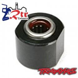 Cojinete Unidireccional Traxxas Nitro TRA5211R Rodamiento