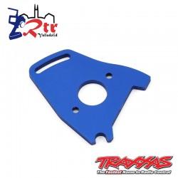 Base de Motor Traxxas TRA7490