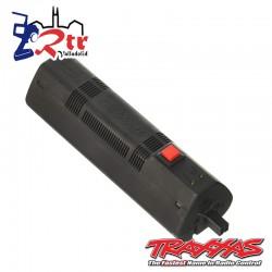 Encendedor Eléctrico Traxxas TRA5280 Nitro