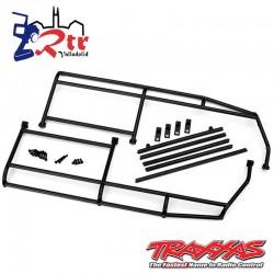 ExoCage Traxxas TRX-4 Defender TRA8016