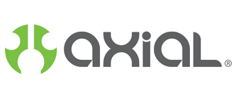 axial.jpg
