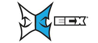 ecx.jpg