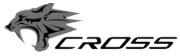 CrossRc